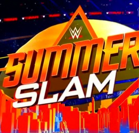 WWE Rumors Roundup - WWE Rumors - WWE changed SummerSlam 2020 location and new location revealed - Sports Info Now
