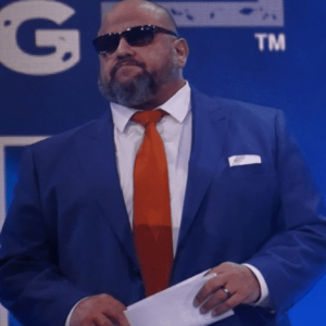 WWE Rumors Roundup - WWE Rumors and Spoilers 2020 on WWE not happy with Taz latest comment - Sports Info Now