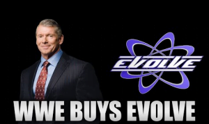WWE Rumors Roundup - WWE Rumours and spoilers on WWE buy a new Wrestling Company - Sports Info Now