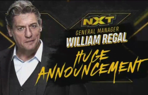 WWE Rumors Roundup - WWE Spoilers - WWE make a big announcement on NXT show this week - Sports Info Now