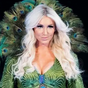 WWE Rumors Roundup - WWE Updates - Charlotte Flair gives a message to NXT Women - Sports Info Now