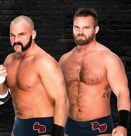 WWE Rumors Roundup - WWE Updates - FTR aka The revival signs multi-year deal with AEW - Sports Info Now