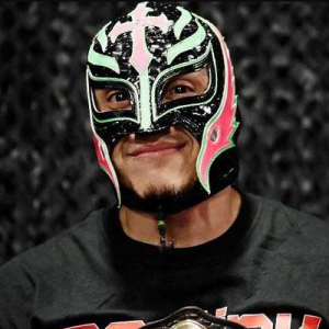 WWE Rumors Roundup - WWE Updates - Rey Mysterio attend an important meeting with WWE for his future - Sports Info Now