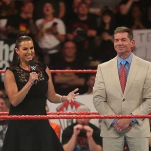 WWE Rumors Roundup - WWE Updates - Vince and Stephanie McMahon wish Triple H on his Birthday - Sports Info Now