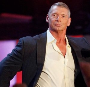 WWE Rumors Roundup - WWE Updates - WWE change result of Extreme Rules match at last minute - Sports Info Now