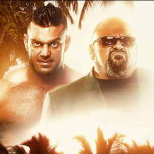 WWE Rumors Roundup - WWE updates - huge announcement takes place at night 2 of AEW's Fyter Fest - Sports Info Now