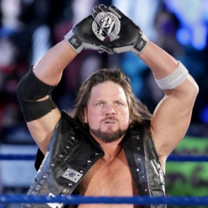 WWE Spoilers - AJ Styles revealed whether he joins AEW or not - Sports Info Now
