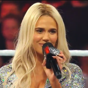 WWE Spoilers - Lana gives update on her parent's condition - Sports Info Now