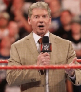 WWE Spoilers - Vince McMahon reaction on Wyatt Swamp fight - Sports Info Now