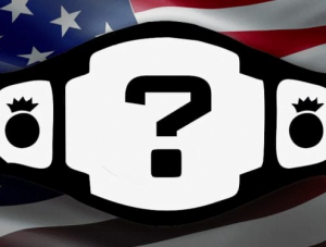 WWE Spoilers - WWE could change another title design after US title - Sports Info Now
