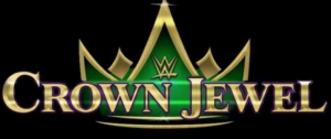 WWE Spoilers - Why WWE went back to Saudi Arabia even with the scandal - Sports Info Now