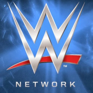WWE Spoilers - big plans write off for the WWE Network - Sports Info Now