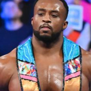WWE Updates - Big E pulled form WWE advertisement - Sports Info Now