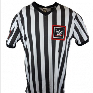 WWE could use The Undertaker as a special guest referee on special occasions - Sports Info Now