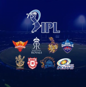 IPL 2020 - Frequently Asked Questions (FAQs) 2