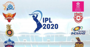 IPL 2020 - Frequently Asked Questions (FAQs)
