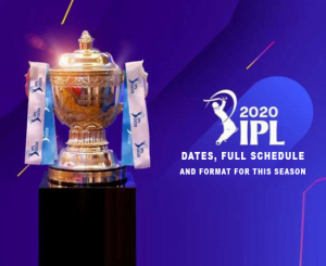 IPL 2020 - Frequently Asked Questions (FAQs) 4