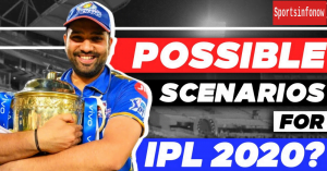 IPL 2020 - Frequently Asked Questions (FAQs) 5