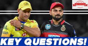 IPL 2020 - Frequently Asked Questions (FAQs) 6