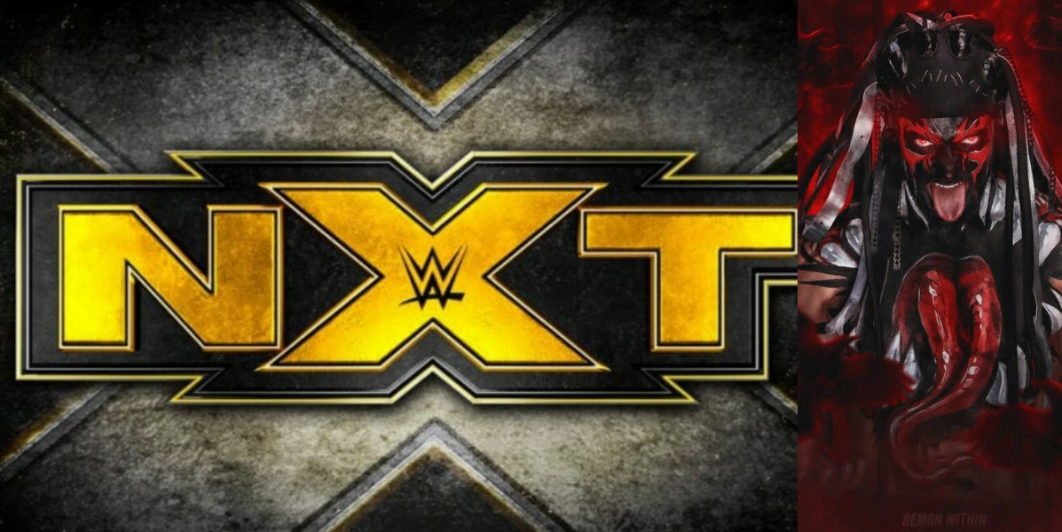 WWE Rumors Roundup - WWE Announcements for NXT, WWE plans for Demon King Finn Balor and more - Sports Info Now