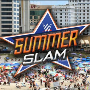 WWE Rumors Roundup - WWE News - SummerSlam 2020 new location possibly revealed - Sports Info Now