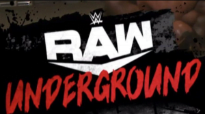 WWE Rumors Roundup - WWE Rumors - the reason for why WWE introduced RAW Underground - Sports Info Now