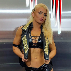 WWE Spoilers - Mandy Rose share update on her WWE future - Sports Info Now