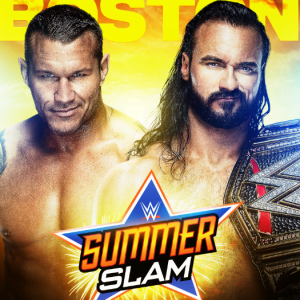 WWE SummerSlam 2020 Matches, Match card, and Prediction Drew McIntyre def. Randy Orton and retain his WWE Championship - Sports Info Now