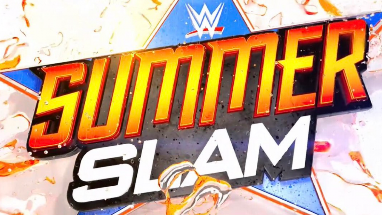 WWE SummerSlam 2020 Matches Match card and Prediction