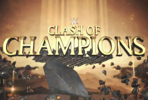 WWE News - Asuka's canceled plans for WWE Clash of Champions 2020 - Sports Info Now