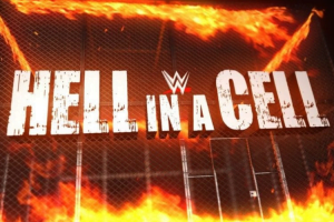 WWE News - Drew McIntyre and Randy Orton match for the WWE title is the main event of Hell in a Cell - Sports Info Now