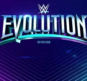 WWE News - Sasha Banks wants a dream match at WWE Evolution 2.0 - Sports Info Now