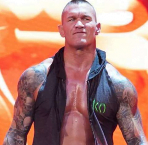 WWE News - WWE in legal trouble due to the Randy Orton - Sports Info Now