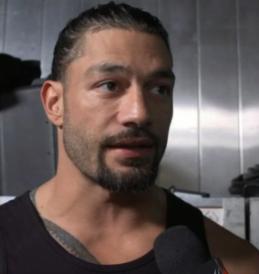 WWE News - when Roman Reigns leaves WWE forever - Sports Info Now