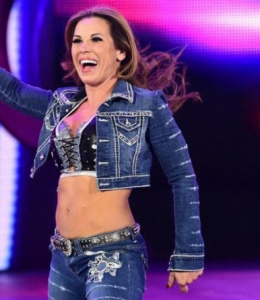 WWE Rumors - Mickie James message to Alexa Bliss - Sports Info Now