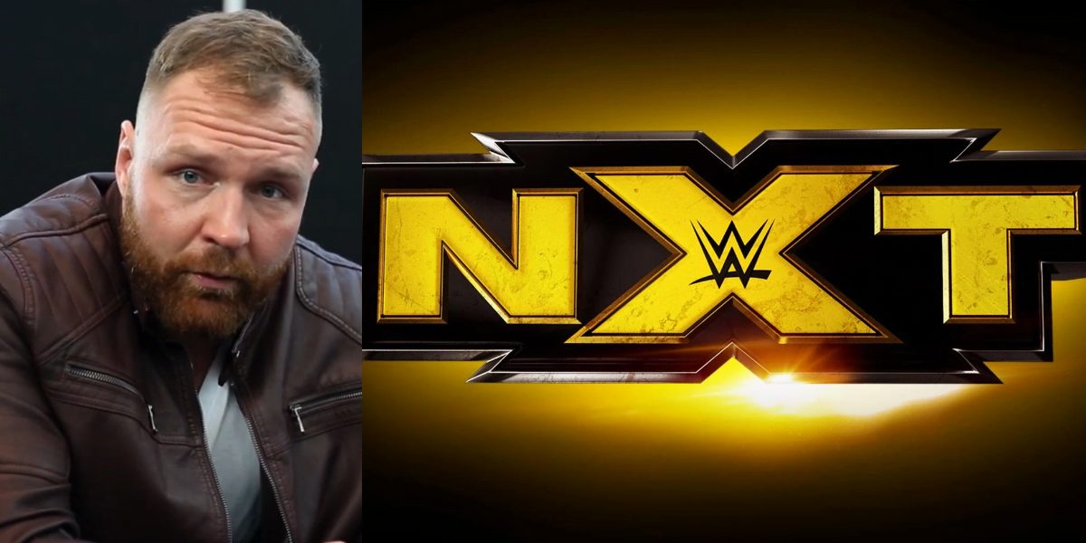 WWE Rumors Roundup - Jon Moxley on Roman Reigns, COVID-19 Outbreak in NXT and more - Sports Info Now