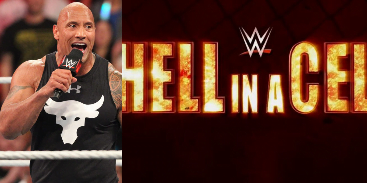 WWE Rumors Roundup - The Rock message to Roman Reigns, Hell in a Cell announcement and more - Sports Info Now