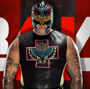 WWE Rumors Roundup - WWE News - AEW gives a big offer to Rey Mysterio - Sports Info Now