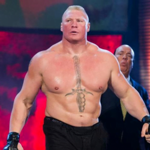 WWE Rumors Roundup - WWE News - Brock Lesnar's WWE contract and future update - Sports Info Now