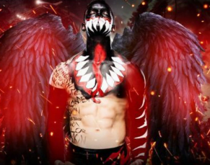 WWE Rumors Roundup - WWE News - Finn Balor wants to bring back The Demon King in WWE - Sports Info Now