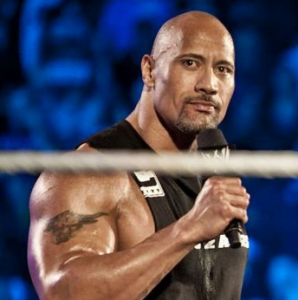 WWE Rumors Roundup - WWE News - The Rock announced that he tested positive for COVID-19 - Sports Info Now