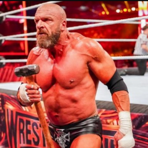 WWE Rumors Roundup - WWE News - Triple H's finale WWE match possible plans - Sports Info Now