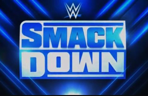 WWE Rumors Roundup - WWE News - WWE announced an interesting Roman Reigns segment and two big matches for SmackDown - Sports Info Now