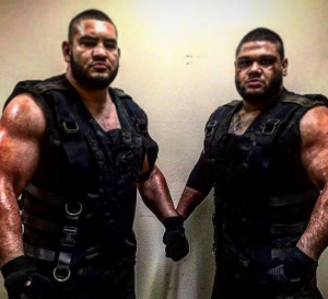 WWE Rumors Roundup - WWE News - WWE announced the release of AOP - Sports Info Now