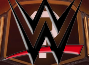 WWE Rumors Roundup - WWE News - WWE introduce a new championship and its tournament - Sports Info Now