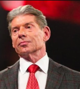 WWE Rumors Roundup - WWE News WWE plan to run out AEW from competition