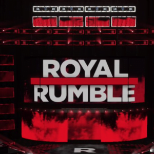 WWE Rumors Roundup - WWE News - possible location for WWE Royal Rumble 2021 - Sports Info Now