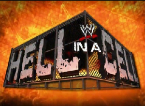 WWE Rumors Roundup - WWE News - why WWE make changes in WWE Hell in a Cell 2020 plans - Sports Info Now