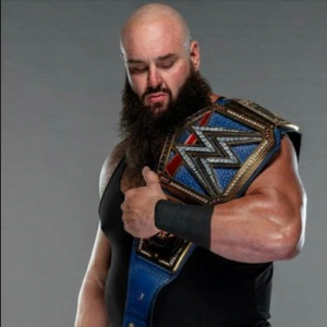 WWE Rumors Roundup - WWE Rumors - Braun Strowman gives a message to Roman Reigns - Sports Info Now