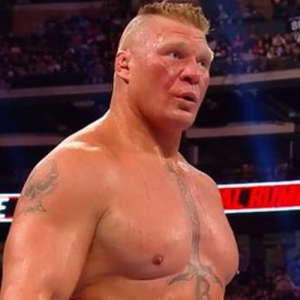 WWE Rumors Roundup - WWE Rumors - Brock Lesnar's future after WWE contract expired - Sports Info Now